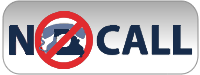 no-call-logo