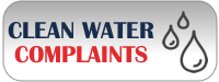 Clean Water Complaints