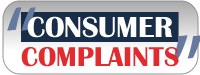 Links to Consumer Complaint Information