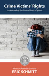 Crime Victims' Rights Cover Image