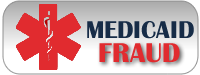 Link to Medicaid Fraud Information