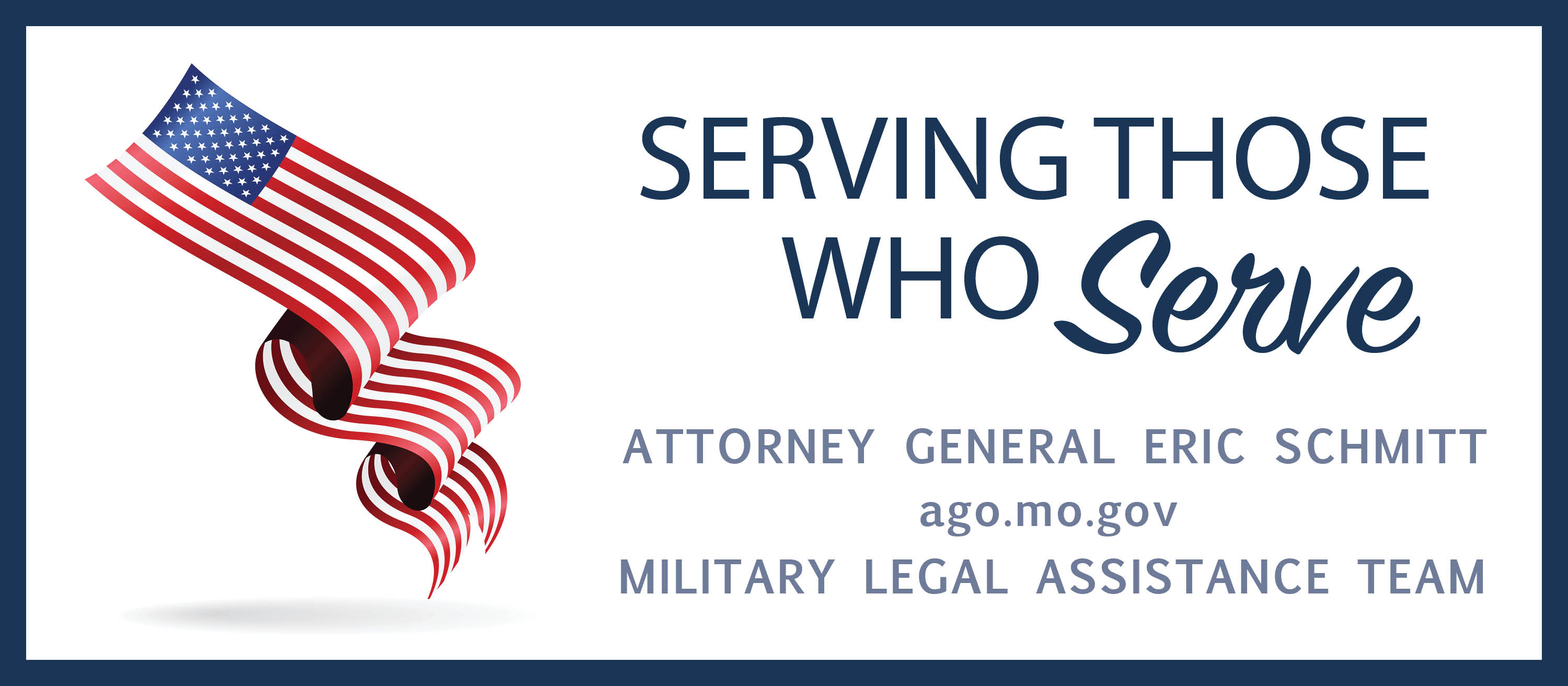 Military Legal Assistance Team